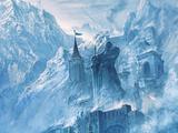 Frostcliff