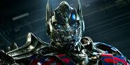Transformers-5-optimus-prime-heading