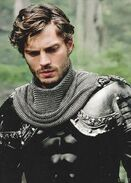 09c0449872d6d316291da77c51aaede2--dating-women-medieval-fantasy