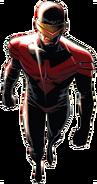 Scott Summers (Earth-616) from Avengers vs. X-Men Vol 1 6 0001