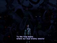 True-demon-ending
