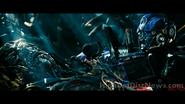 Dotm-sentinelprime&optimusprime-film-ark