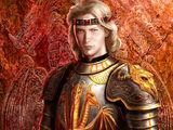 Jaehaerys Targaryen (son of Viserys I)