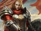 Gerold Lannister (Ronin2106)