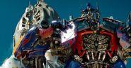 Transformersdarkofthemoondvdmainalp9 26 11