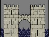 Barden Frey