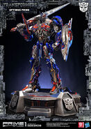 Transformers-the-last-knight-optimus-prime-statue-prime1-studio-903054-06