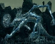 Bloodborne 20150513232718 (2)