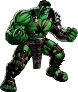 Hulkworldwar2