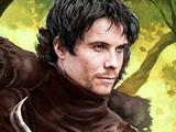 Argilac I Baratheon (No WotFK)