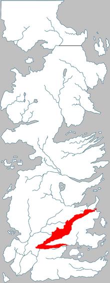 Borderlands expanded