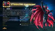 MCoC CR Symbiote Supreme Bio 1920x1080