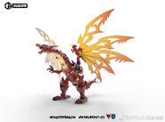 06-jiang-xing-jx-metalbeast-01-winged-dragon-bw-transmetal-2-megatron