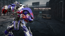 Transformers-rise-of-the-dark-spark-listing-thumb-02-ps4-ps3-us-18jun14