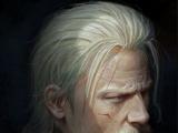 Maegon II Targaryen