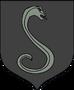 Dragen mini-shield