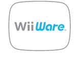 Logo wiiware-1-