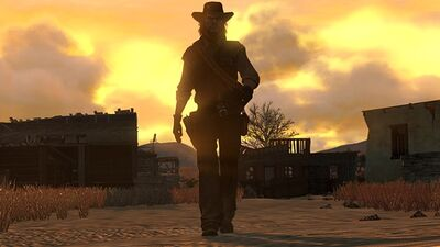 Launch-Primer-Red-Dead-Redemption-1-