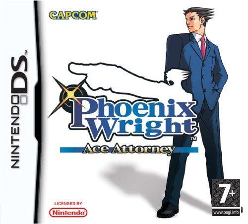 File:Phoenix Wright Box.jpg