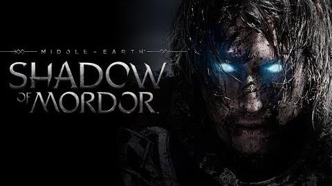 Middle-Earth Shadow of Mordor -- Banished From Death