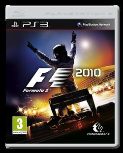 F12010-PS3-rgb-pack 2D-450x556-1-