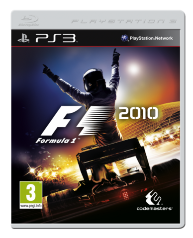 File:F12010-PS3-rgb-pack 2D-450x556-1-.png