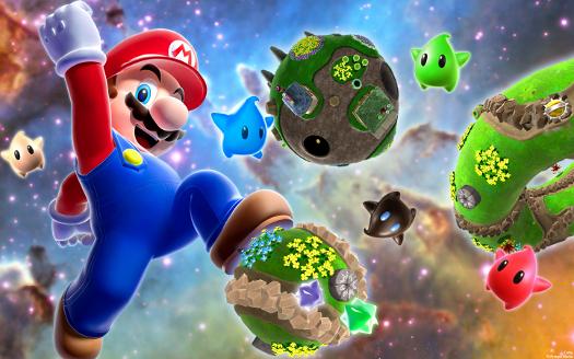 File:Super-mario-galaxy-2-1-.jpg