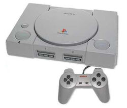 Playstation10-4x3-1-