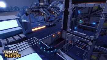 Trials Fusion Shot 2