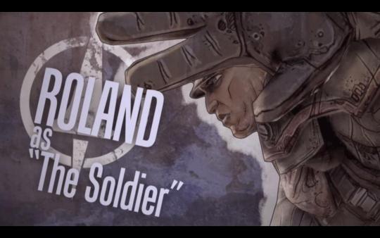 File:Borderlands-A-Soldier-s-Life-for-Me-2-1-.jpg