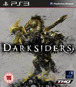 Ps3 darksiders pack-1-