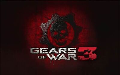 Gears-of-War-3-Release-Date-1-