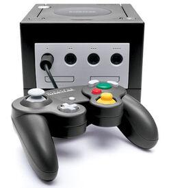 Nintendo-gamecube-1-