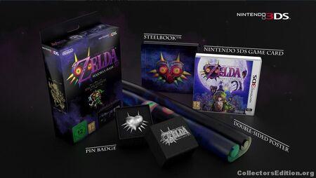 Zelda-Majoras-Mask-3D-Special-Edition