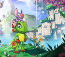 Gameopedia Hub