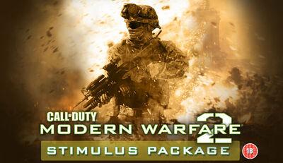 Modern-warfare-2-stimulus-package-1-