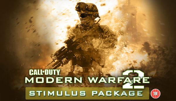File:Modern-warfare-2-stimulus-package-1-.jpg