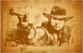 Rdr-1-.png