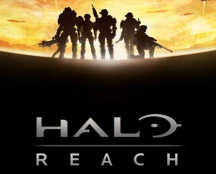 File:Halo-Reach-Splash-1-.jpg