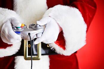 Games-2011-christmas-gift-1-