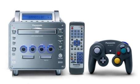 File:GC PanasonicQ-1-.jpg