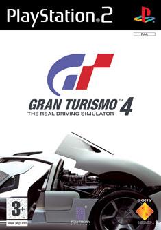 Cover ps2 granturismo4-1-