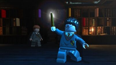 LEGO-Harry-Potter-iOS-Reveal-1-