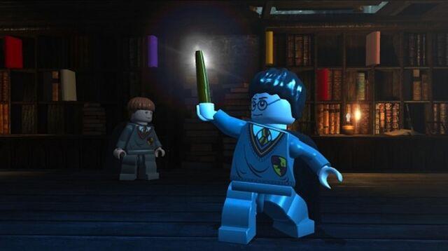 File:LEGO-Harry-Potter-iOS-Reveal-1-.jpg
