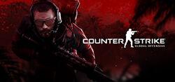 Counter-Strike GO Bloodhound