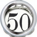 File:Badge-343-4.png