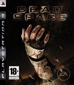File:Dead Space Box Art-300x345-1-.jpg