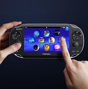 Sony-ngp