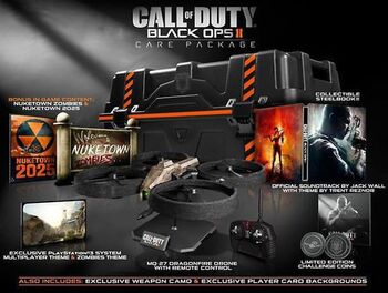 Black ops care package-1-