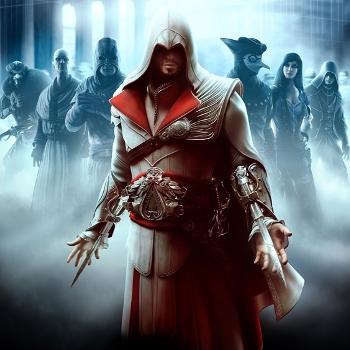 File:AssassinsCreedBrotherhood-1-.jpg